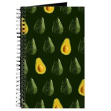 Avocados Journal