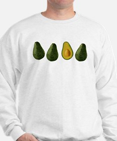 Avocados Sweater