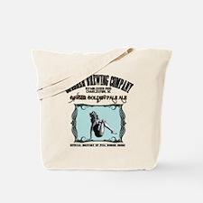 Funny Tipzfx Tote Bag
