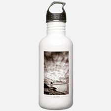 Castle Hill Lighthouse Water Bottle