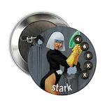 Button Men: Stark