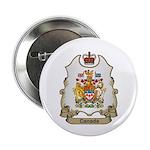 Canada Shield Button