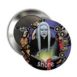Button Men: Shore