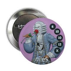 Button Men: Niles