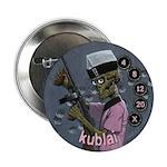 Button Men: Kublai