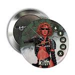 Button Men: Kith