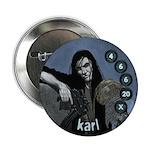 Button Men: Karl