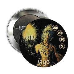 Button Men: Iago