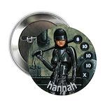 Button Men: Hannah