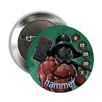 Button Men: Hammer