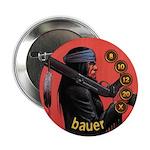Button Men: Bauer