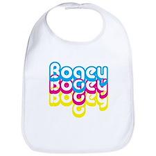 Triple Bogey Bib