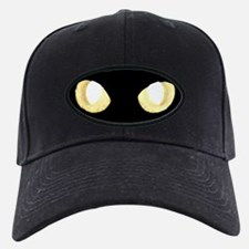 Glowing Eyes Baseball Hat