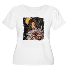 Moonlight Masquerade T-Shirt