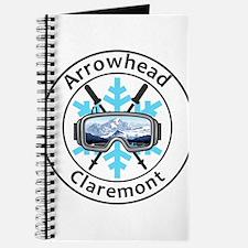 Arrowhead - Claremont - New Hampshire Journal