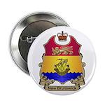 N.B. Shield Button