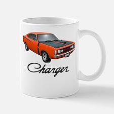 Australian Charger Mug