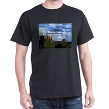 Red Rock Country T-Shirt