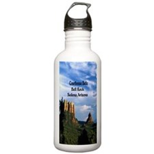 Red Rock Country Water Bottle
