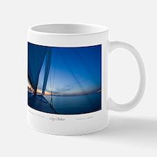 Custom_Firefly Mugs