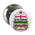 Alberta Shield Button