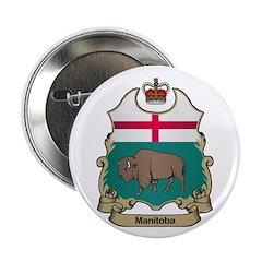 Manitoba Shield Button