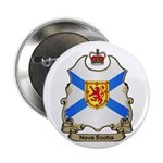 Nova Scotia Shield Button