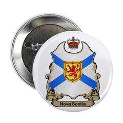 Nova Scotia Shield 2.25