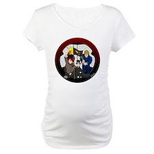Childrens of wisconsin Shirt