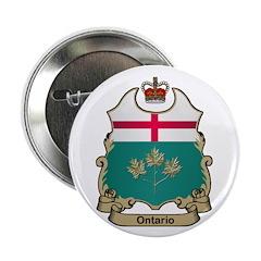 Ontario Shield 2.25