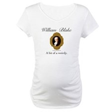 William Blake Shirt