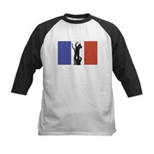 Rugby france Tee