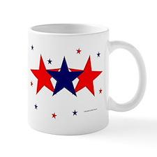 """America's Children"" Mug"