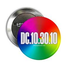 """DC-Multi 2.25"""" Button"""