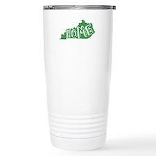 KY Home Travel Mug
