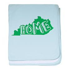 KY Home Infant Blanket