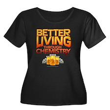 Chemistry T
