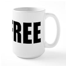 FREE Mug
