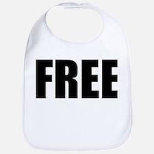 FREE Bib