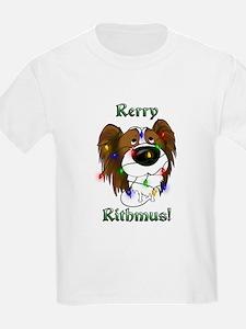 Papillon - Rerry Rithmus T-Shirt