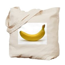 Cool Banana Tote Bag