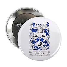 "Burns 2.25"" Button"
