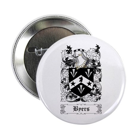"Byers 2.25"" Button"