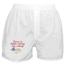 Craft Therapy Boxer Shorts