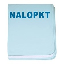 NALOPKT Infant Blanket