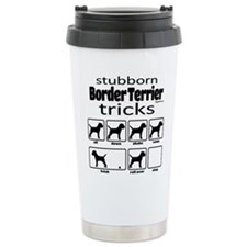 MMM Bacon Thermos® Can Cooler