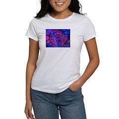 Night Fruit Women's T-Shirt