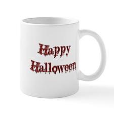 Cute October 31st Mug