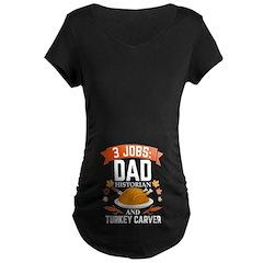 Super Kid Long Sleeve Infant Bodysuit