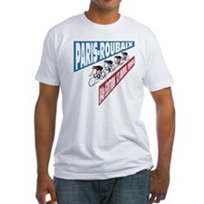 1986 Paris-Roubaix Shirt